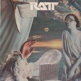 Reach for the Sky - Ratt