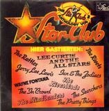 The Star Club Anthology Vol. 2 - Rattles, Jerry Lee Lewis, Pretty Things...