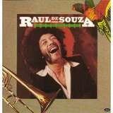 Raul DeSouza