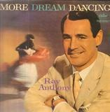 More Dream Dancing - Ray Anthony