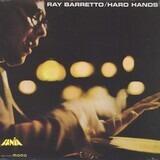 Hard Hands - Ray Barretto