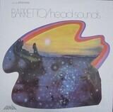 Head Sounds - Ray Barretto
