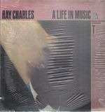 A Life In Music - Ray Charles