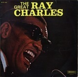 The Great Ray Charles - Ray Charles