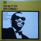 The Best Of Ray Charles - Ray Charles