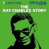 The Ray Charles Story Vol.1 - Ray Charles