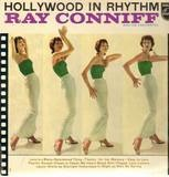 Hollywood in Rhythm - Ray Conniff