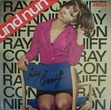Und Nun: Ray Conniff - Ray Conniff