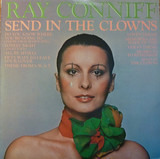 Send in the Clowns - Ray Conniff