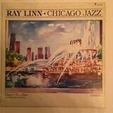 Ray Linn