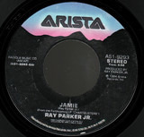 Jamie - Ray Parker Jr.