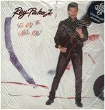 Sex and the Single Man - Ray Parker Jr.