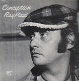 Ray Pizzi