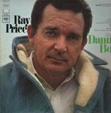 Danny Boy - Ray Price