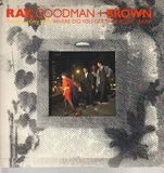 Ray, Goodman & Brown
