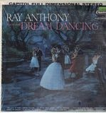 Plays For Dream Dancing - Ray Anthony
