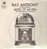 Music Of An Era - I've Never Been In Love Before - Ray Anthony And His Orchestra