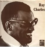 Greatest Hits - Ray Charles