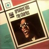 Greatest Hits - Ray Charles