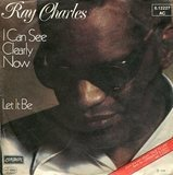 I Can See Clearly Now - Ray Charles