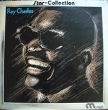 Star-Collection - Ray Charles