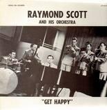 Raymond Scott & His Orchestra