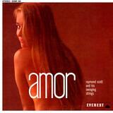 Amor - Raymond Scott And His Swinging Strings