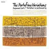 The Portofino Variations - Raymond Scott