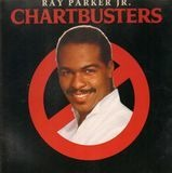 Chartbusters - Ray Parker Jr.