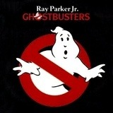 Ghostbusters - Ray Parker Jr. / Laura Branigan / Air Supply a.o.