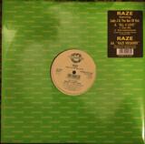 All 4 Love (Break 4 Love 1990) / Raze Megamix - Raze