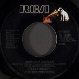 Midnight Hauler - Razzy Bailey