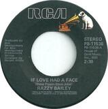 If Love Had a Face - Razzy Bailey