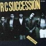 RC Succession