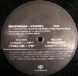 Dynamo - Ready Made