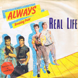 Always - Real Life