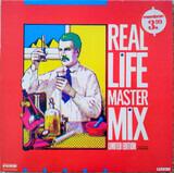Master Mix - Real Life