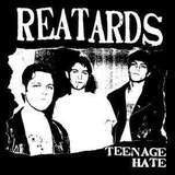 The Reatards
