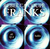 Rebecca Coupe Franks