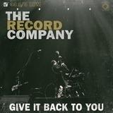 Record Company
