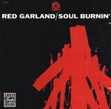 Soul Burnin' - Red Garland