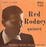 Red Rodney Quintet