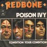 Poison Ivy - Redbone