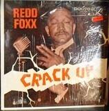 Crack Up - Redd Foxx