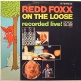 On The Loose (Recorded Live!) - Redd Foxx