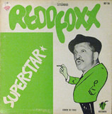 Superstar - Redd Foxx