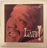 The Best Laff! - Redd Foxx