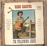 Redd Harper