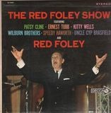 The Red Foley Show - Red Foley