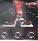 Da Goodness - Redman